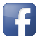 facebook Carrozzeria Delta Lentate